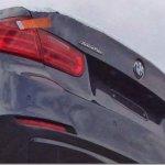 BMW Série 3 e MINI Cooper terão motor flex