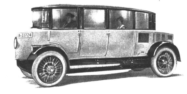 1923_Rumpler