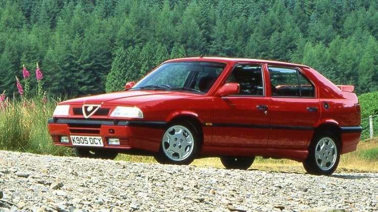 autowp.ru_alfa_romeo_33_permanent_4_uk-spec_4
