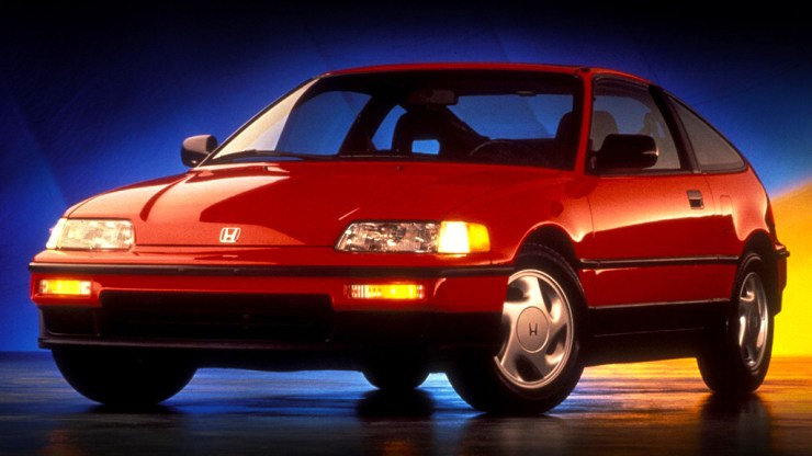 honda_civic_crx_2
