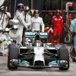 F1 2014 – GP da Austrália