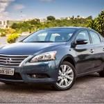 Avaliação – Nissan Sentra nunca esteve em tão boa forma como agora