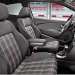 Pergunta da Semana – Qual carro tem os melhores assentos?
