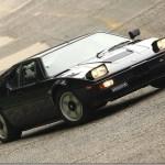 BMW cogita retorno do M1 usando base do i8
