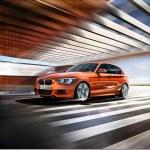 BMW amplia gama de modelos ActiveFlex