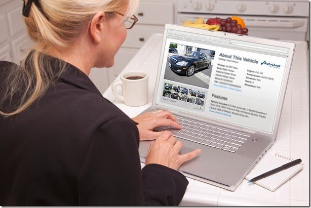 50% dos brasileiros usam internet na compra do carro zero, aponta JD Power