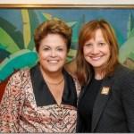 GM anuncia investimento de R$ 6,5 bilhões no Brasil