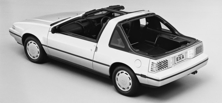 autowp.ru_nissan_exa_coupe_type_b_1[1]