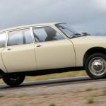 Carros modernos e a fuga do lugar-comum