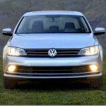 Volkswagen Jetta tem produção nacional confirmada