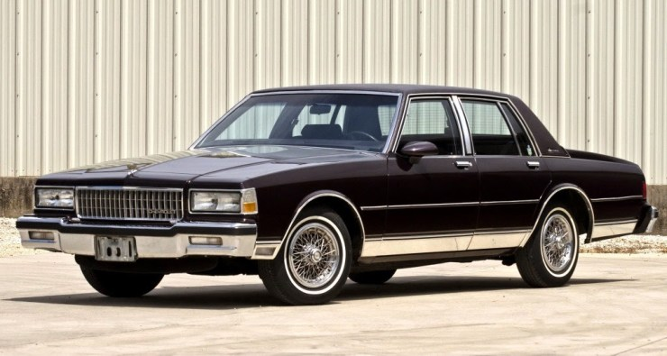 autowp.ru_chevrolet_caprice_classic_brougham_3[1]