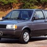 Coisas que você não sabia sobre o seu carro – Parte 1