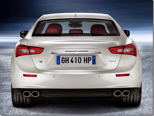 Audi e Alfa Romeo disputam os nomes Q2 e Q4