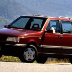 Coisas que você não sabia sobre o seu carro – Parte 2