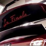 Último Bugatti Veyron foi vendido