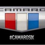 Novo Chevrolet Camaro será apresentado em maio