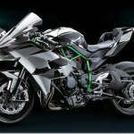 Kawasaki tem boas novidades na linha 2016