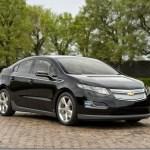 Encalhou: Chevrolet ainda tem milhares de Volt da primeira geração em estoque