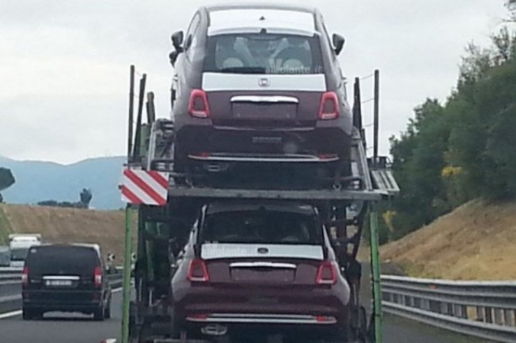 Fiat-500-2016-2-620x413