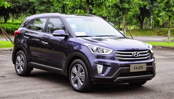 Hyundai-ix25-compact-SUV-font-quarter[3][2]