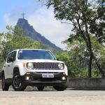 Alta Roda – Diesel: vantagem ou problema?