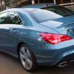 Mercedes anuncia motor flex para Classe A, CLA, GLA e Classe B
