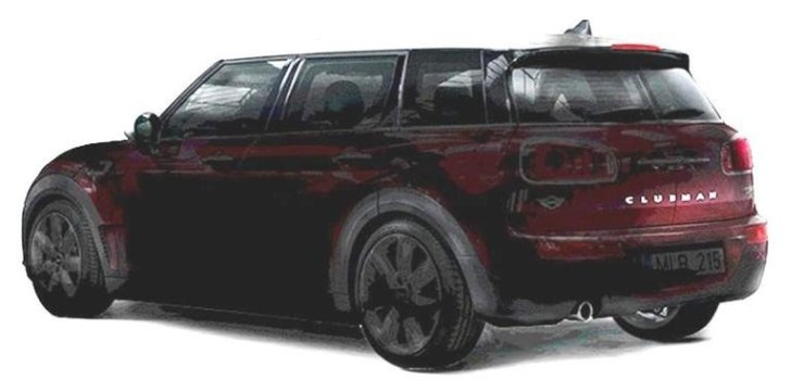 mini clubman teaser (Copy)
