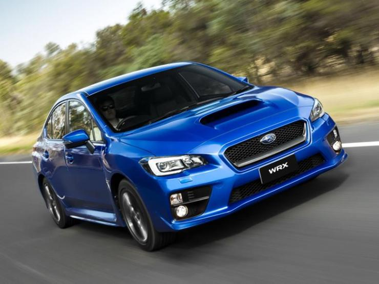 subaru_wrx_au-spec_12 (Copy)