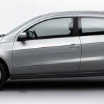 Grupo Volkswagen anuncia nova marca de baixo custo