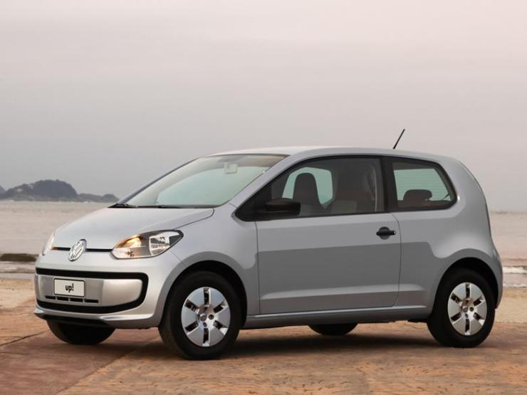vw up (Copy)