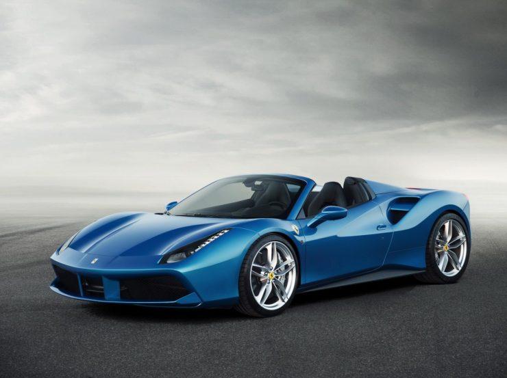 2015-Ferrari488Spider-01