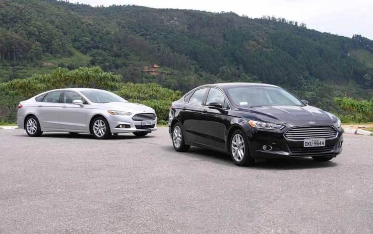 Novo-Ford-Fusion-2014-Flex-26