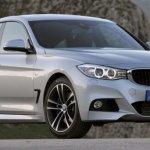 BMW convoca recall para 328i GT, 428i Gran Coupé e M3 Sedan