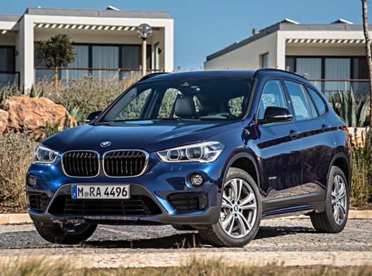 bmw_x1_xdrive25i_sport_line_17 (Copy)