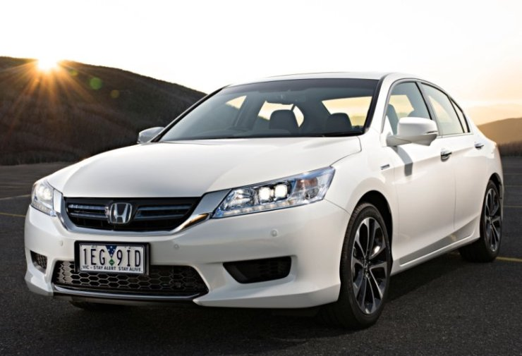 honda_accord_sport_hybrid_12