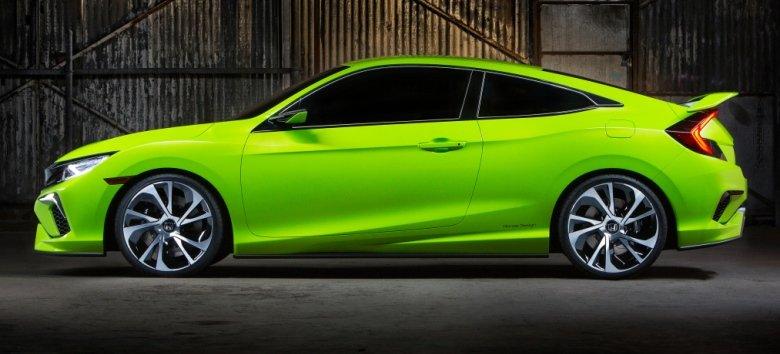 """Honda terá modelos """"mais atraentes"""", segundo o CEO da empresa"""
