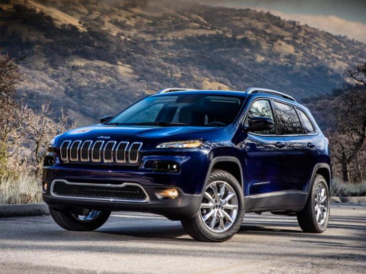 jeep_cherokee_limited_14 (Copy)