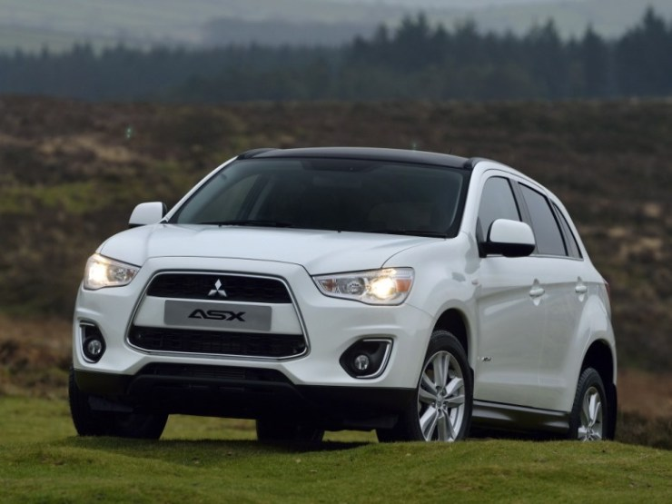 mitsubishi_asx_4_uk-spec_16