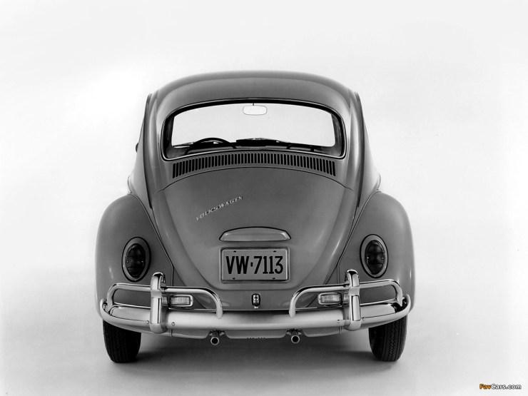 volkswagen_beetle_1962_images_1