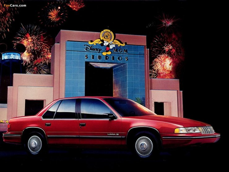 wallpapers_chevrolet_lumina_1990_1