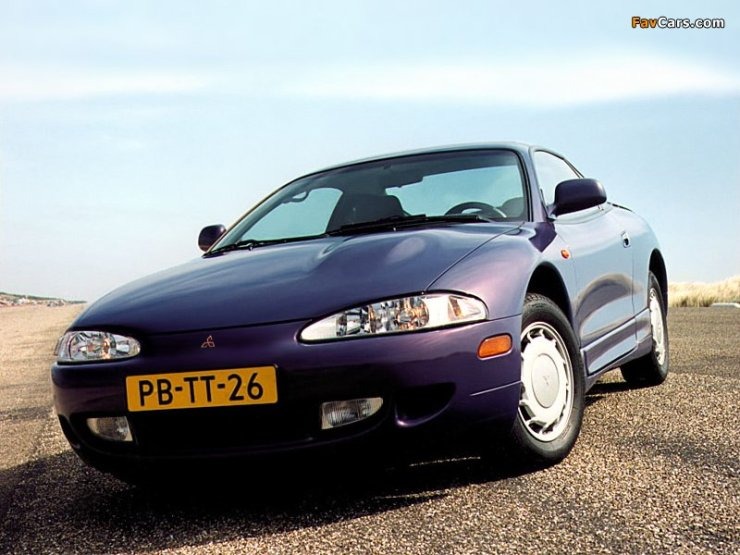 wallpapers_mitsubishi_eclipse_1995_3