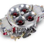 Pergunta da Semana – A nebulosa existência do carburador