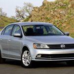 Volkswagen Jetta 2016 terá novo motor 1.4 TSI no lugar dos 1.8T e 2.0