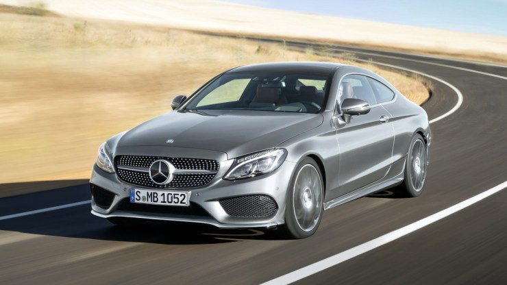 2017-Mercedes-C-Class-Coupe-18