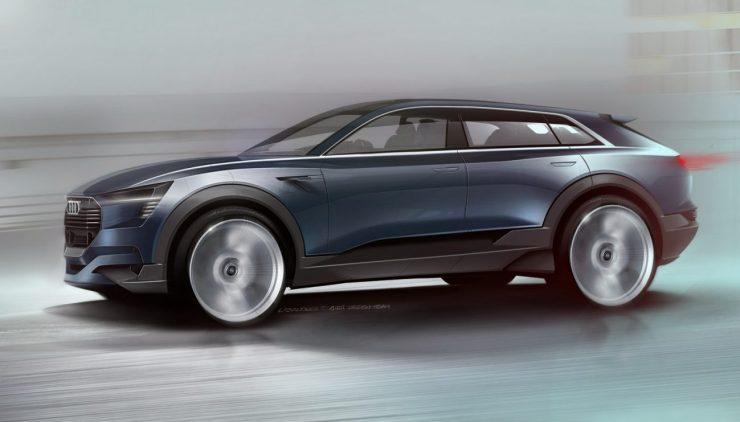 Audi-e-tron-quattro-concept-1