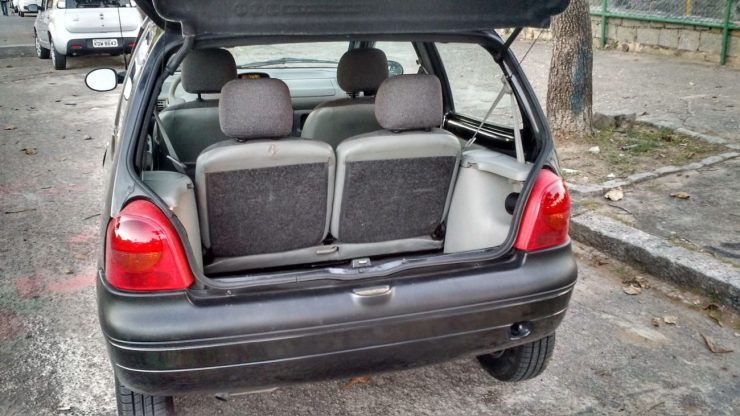 Renault Twingo Pack 01-02 (6)
