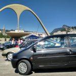 Por que eu comprei um Renault Twingo?