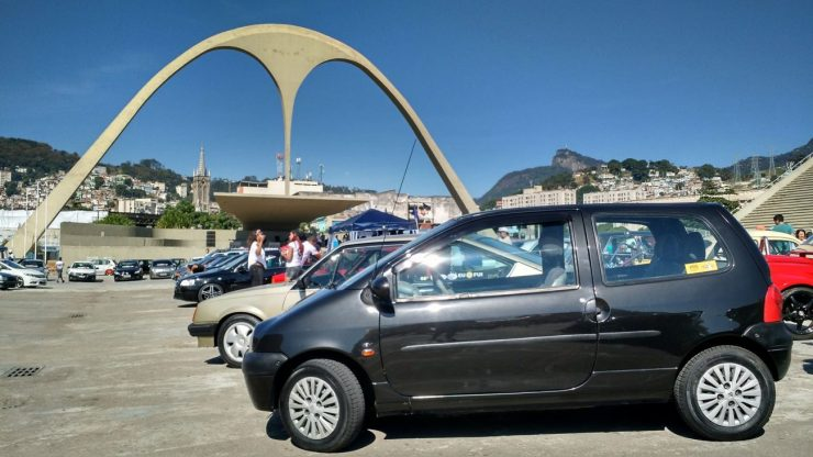 Renault Twingo Pack 01-02 (9)