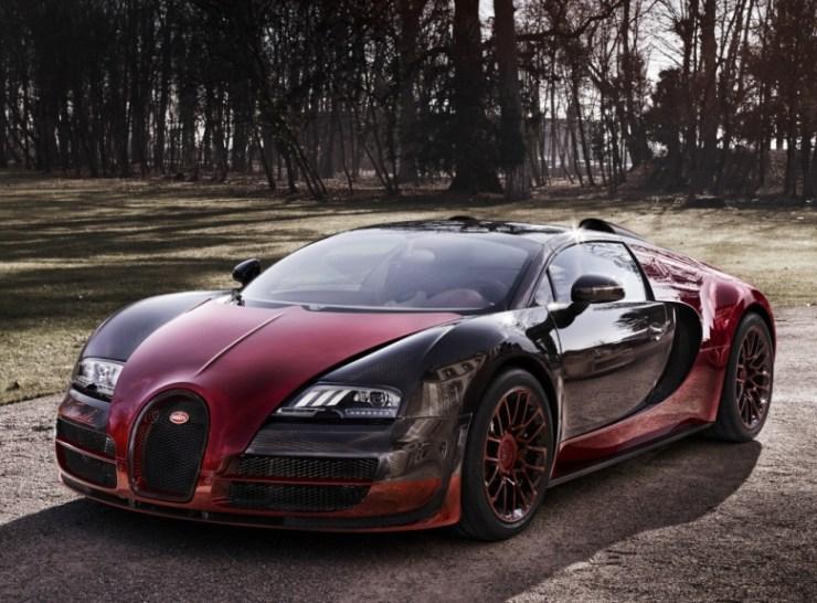 bugatti_veyron_11