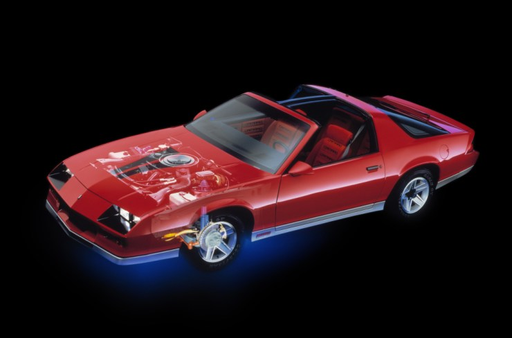 chevrolet_camaro_z28_t-top_2